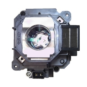 V7® Replacement Lamp for Epson EB-G5600 LCD Projector (VPL2352-1N)
