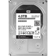 WD® Black WD4004FZWX 4TB SATA Internal Hard Drive
