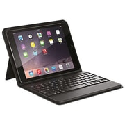 "Zagg® ID8ZFN-BB0 Folio Case for 9.7"" iPad Pro, Black"