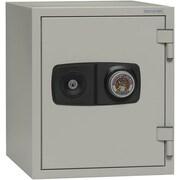 Phoenix Safe International Olympian 1 Hr Fireproof Dual Control Lock Security Safe