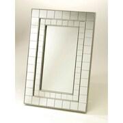AA Importing Rectangular Mirror