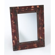 AA Importing Industrial Mirror