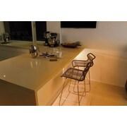Infinita Corporation 120'' LED Under Cabinet Strip Light