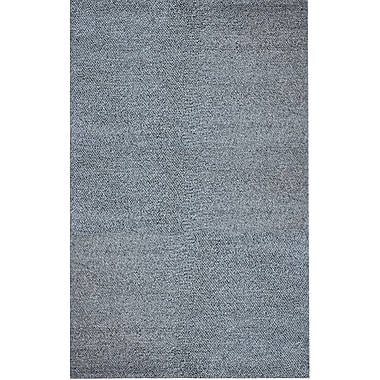 dynamic rugs zest handwoven grayivory area rug - Dynamic Rugs