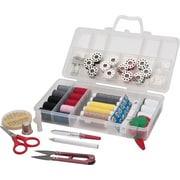 Smartek Sunbeam Home Essentials Sewing Kit