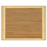 CounterArt Bamboo Flexible Cutting Mat by