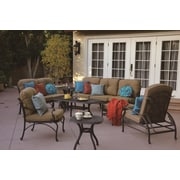 Darlee Patio Furniture | Staples