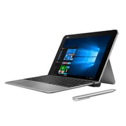 "ASUS Transformer Mini T102HA-RH01-CBB 10.1"" Touch Screen 2-in-1, Intel Atom X5-Z8350, 128 GB SSD, 4 GB DDR3, Windows 10"