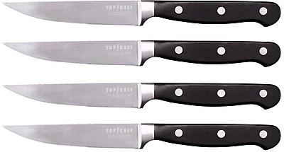 Top Chef Premier Steak Knife (Set of 4)