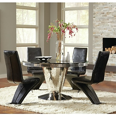 Willa Arlo Interiors Chappell Dining Table