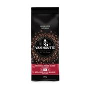 Van Houtte Original House Blend Ground Coffee, 340g (80-59397)
