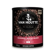 Van Houtte Original House Blend Ground Coffee, 908g (40-59301)