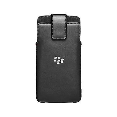 BlackBerry Holster DTEK60, Black (ACC63066001)