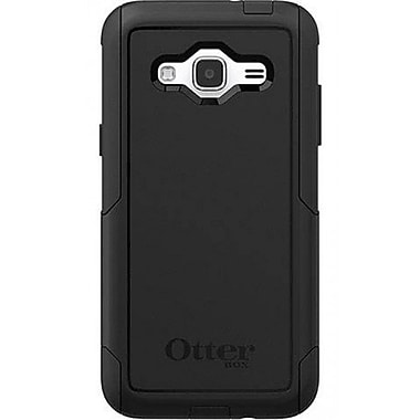 Otterbox Commuter Galaxy J3, Black (7753923)