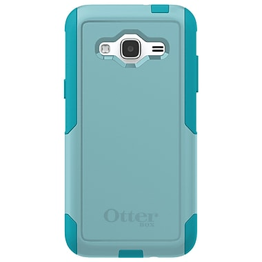Otterbox Commuter Galaxy J3, Blue/Light Teal (7753924)