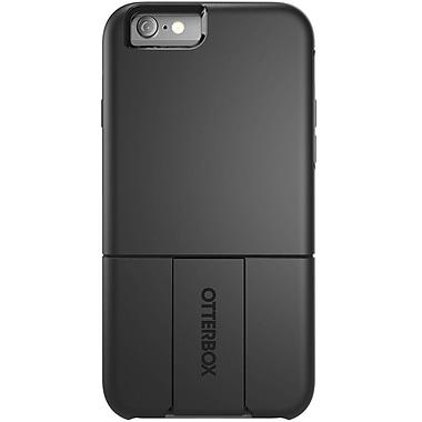 Otterbox Universe iPhone 6/6S Plus, Black (7753218)