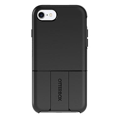 Otterbox Universe iPhone 7, Black (7754016)