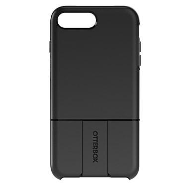 OtterBox – Coque uniVERSE pour iPhone 7 Plus, noir (7754018)