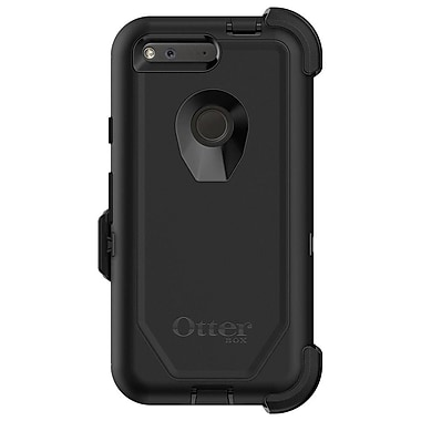 Otterbox Defender Pixel, Black (7754255)