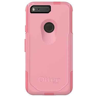 Otterbox Commuter Pixel, Rosmarine Way (Rosmarine/Pink) (7754263)