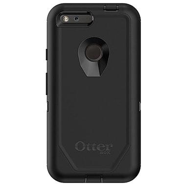 Otterbox Defender Pixel XL, Black (7754268)