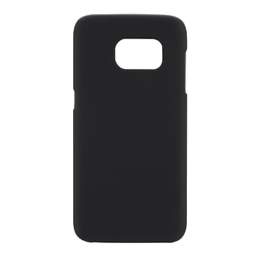 Blu Element Hard Shell GS7, Black (BHSS7BK)
