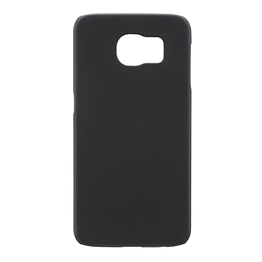 Blu Element Hard Shell GS6, Black (BHSS6BK)