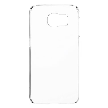 Blu Element Hard Shell GS6, Clear (BHSS6CL)