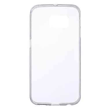 Blu Element Hard Shell GS6 Edge, Clear (BHSS6ECL)