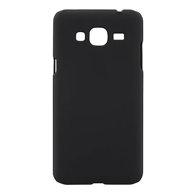 Blu Element Hard Shell Galaxy J3, Black (BHSJ3BK)
