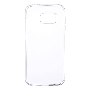 Blu Element TPU GS7, Clear (BCTS7CL)