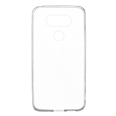 Blu Element TPU G5, Clear (BCTL5CL)
