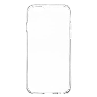 Blu Element TPU iPhone 6/6S, Clear (BCTI6CL)