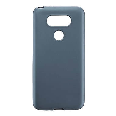 Blu Element Matte TPU G5, Blue (BMTL5BL)