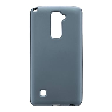 Blu Element Matte TPU G Stylo 2 Plus, Blue (BMTLS2BL)