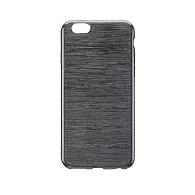 Blu Element Brushed TPU iPhone 6/6S