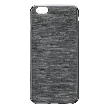 Blu Element Brushed TPU iPhone 6/6S Plus