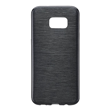Blu Element Brushed TPU GS7 Edge, Black (BBTS7EBK)