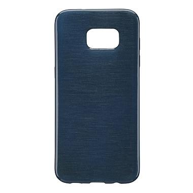Blu Element Brushed TPU GS7 Edge, Blue (BBTS7EBL)