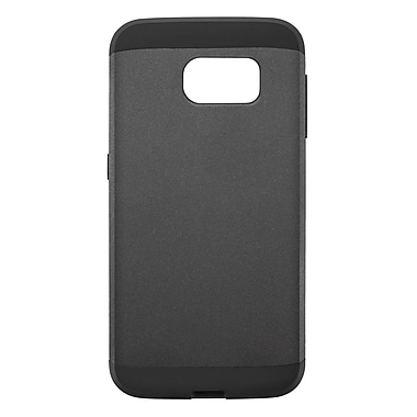 Blu Element Dual Layer GS6, Charcoal (BDLS6CC)
