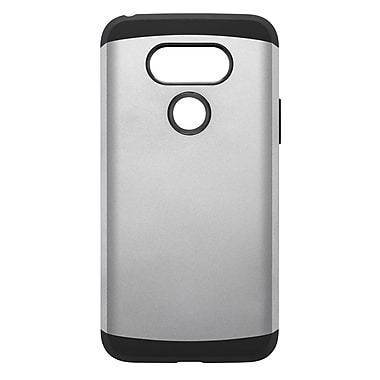 Blu Element Dual Layer G5, Silver (BDL5SL)