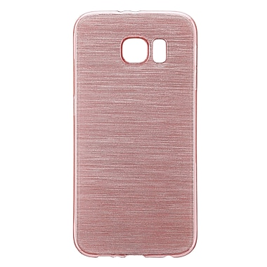Blu Element Brushed TPU GS6, Rose Gold (BBTS6RG)