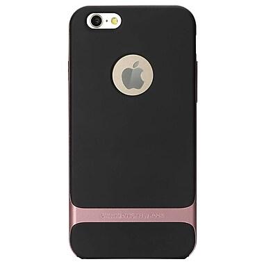 Blu Element Rock iPhone 6/6S, Rose Gold (BRCI6RG)