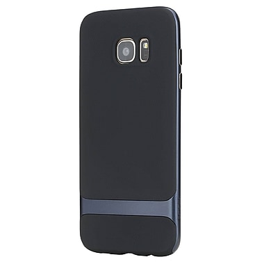 Blu Element Rock Samsung GS7, Edge Navy Blue (BRCS7ENB)