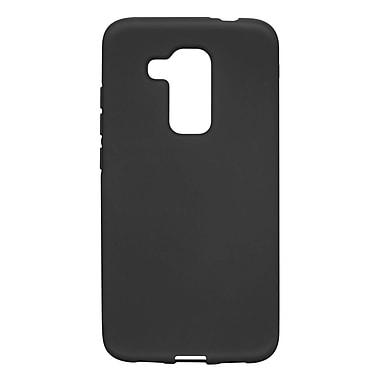 Blu Element TPU Huawei Nova Plus, Black (BCTNPBK)