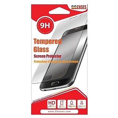 22 cases Glass Screen Protector, Pixel (22 cases Pixel)