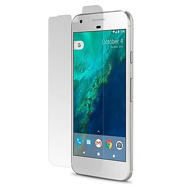 Puregear Tempered Glass w/Alignment Tray Pixel, XL (61687PG)