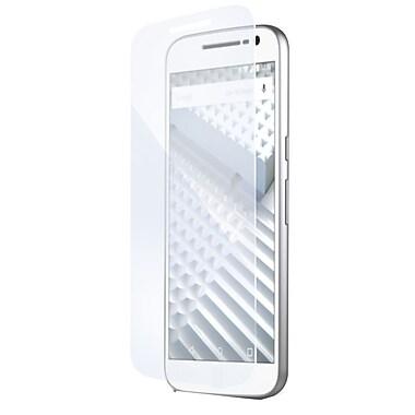Blu Element Tempered Glass, Moto G4 Play (BTGMGPL)
