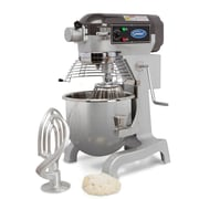 General 20 Quart Mixer