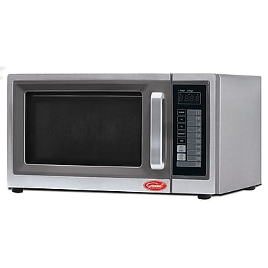 General 1000W Digital Type Microwave